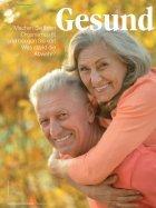 Naturheilkunde & Gesundheit - Leseprobe Ihrer Apothekenzeitschrift - Seite 2