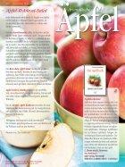 Naturheilkunde & Gesundheit - Leseprobe Ihrer Apothekenzeitschrift - Seite 4