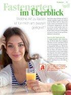 Naturheilkunde & Gesundheit - Leseprobe Ihrer Apothekenzeitschrift - Seite 5