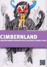 Cimbernland