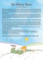 Broschüre Euro Lizenzen - Page 2