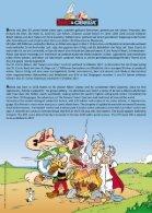 Broschüre Euro Lizenzen - Page 4