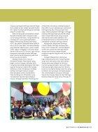 SN EDISI SEPTEMBER - Page 5