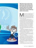 SN EDISI SEPTEMBER - Page 7
