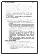 NLC -  IT Policy 21.5.2015 - Page 2