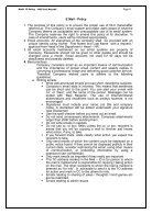NLC -  IT Policy 21.5.2015 - Page 6