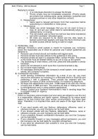 NLC -  IT Policy 21.5.2015 - Page 7