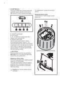 Electrolux EFL50555OW - Télécharger FR manuel au format PDF (9759 Kb) - Page 6