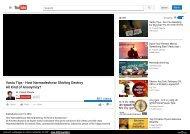 Vastu Tips - How Narmadeshwar Shivling Destroy All Kind of Anonymity