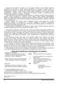 SIEVIETES UN VĪRIEŠI LATVIJĀ WOMEN AND MEN IN LATVIA - Page 4