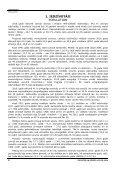 SIEVIETES UN VĪRIEŠI LATVIJĀ WOMEN AND MEN IN LATVIA - Page 6