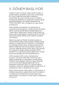 2016 YILI - II.DÖNEM - Page 4