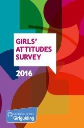 girls-attitudes-survey-2016