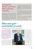 StippVisite - Klinikum Quedlinburg - Seite 3
