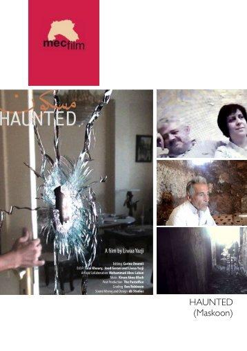 haunted_de