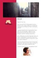 haunted_de - Seite 4