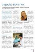 StippVisite - Klinikum Quedlinburg - Seite 5