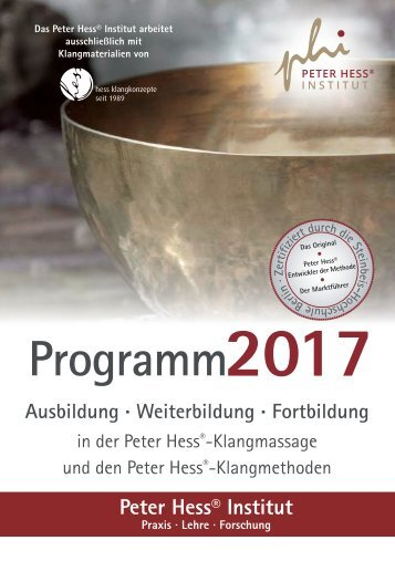 Programmheft2017_Mo