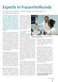 StippVisite - Klinikum Quedlinburg - Page 3