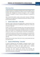Manual-Comercial - Page 4