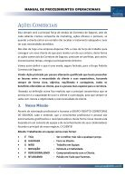 Manual-Comercial - Page 5