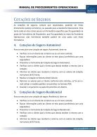 Manual-Comercial - Page 6