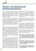 Diabeteszentrum Bad Lauterberg - Seite 4