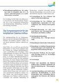 Diabeteszentrum Bad Lauterberg - Seite 5