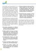 Diabeteszentrum Bad Lauterberg - Seite 6