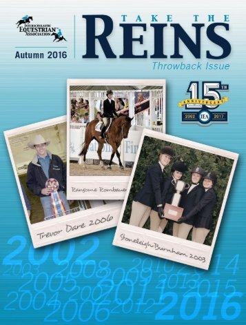 Take-the-Reins-2016-Fall