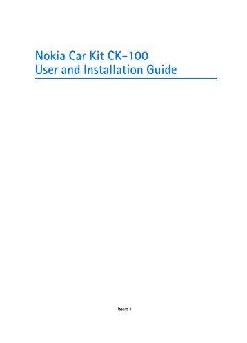 nokia rh yumpu com iPhone Manual iPhone 3G Manual