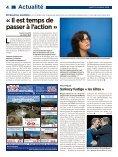 RETOUR ! - Page 6