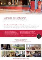 Monaco de Luxe 02-2016 - Page 5