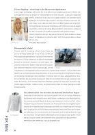 Monaco de Luxe 02-2016 - Page 6