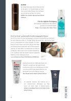 Monaco de Luxe 02-2016 - Page 7