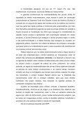 nulidades-helio-telho-excludentes-de-ilicitude-da-prova-3a-ed - Page 2