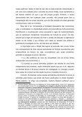 nulidades-helio-telho-excludentes-de-ilicitude-da-prova-3a-ed - Page 4