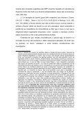 nulidades-helio-telho-excludentes-de-ilicitude-da-prova-3a-ed - Page 5