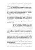 nulidades-helio-telho-excludentes-de-ilicitude-da-prova-3a-ed - Page 6