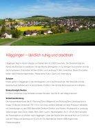 Finale.Dokumentation_Hägglingen.compressed - Seite 2