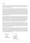 alimentaires - Page 4
