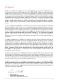 alimentaires - Page 5