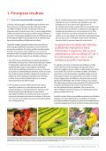 alimentaires - Page 7