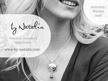 medium chakra pendants(1)