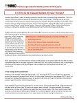 UDDER TOPICS - Page 5