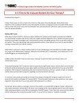 UDDER TOPICS - Page 6