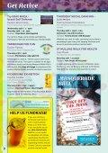 Mensana - Page 4