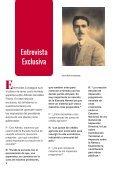 Proyecto Sociales - Page 3