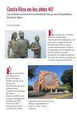 Proyecto Sociales - Page 4