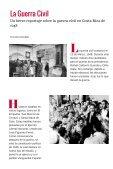 Proyecto Sociales - Page 6